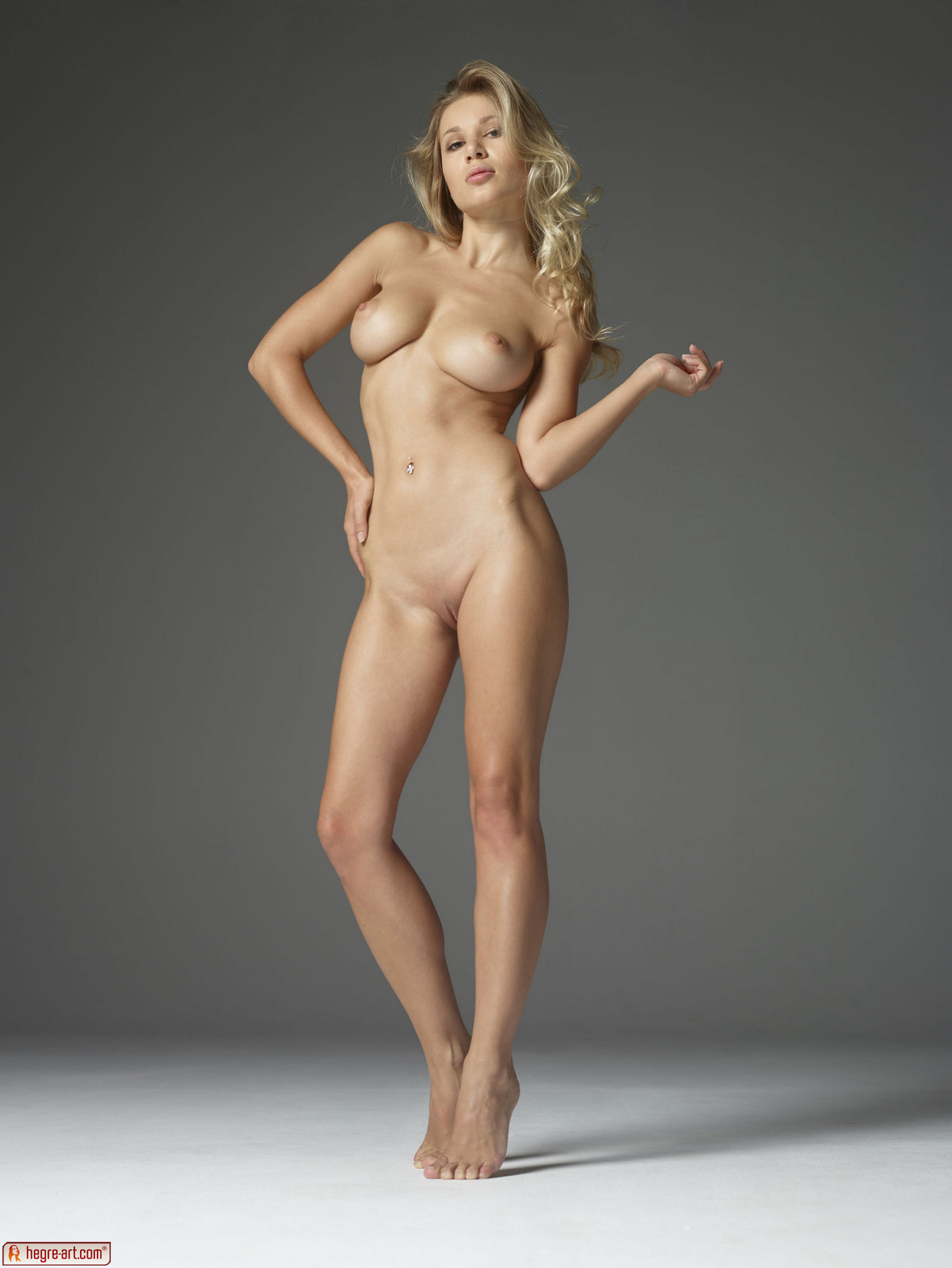 Vr 360 Porn Asian