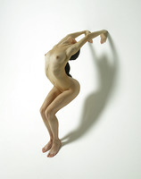 Magdalena in Extreme Exposure by Hegre-Art (nude photo 8 of 16)