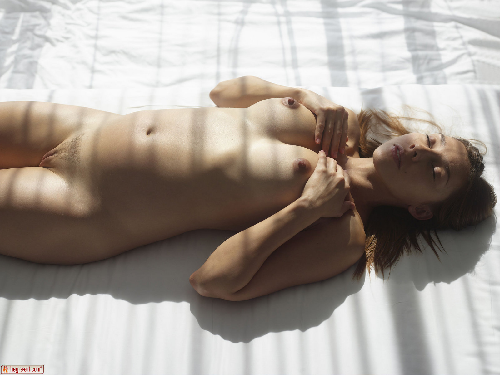 Hot Mama Nude Pics
