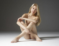 Margot in Introduction by Hegre-Art (nude photo 1 of 16)