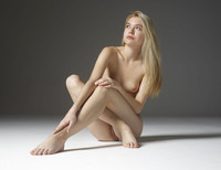 Margot in Introduction by Hegre-Art (nude photo 3 of 16)