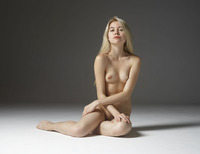 Margot in Introduction by Hegre-Art (nude photo 6 of 16)