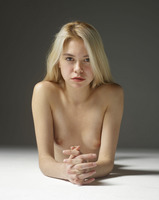 Margot in Introduction by Hegre-Art (nude photo 9 of 16)