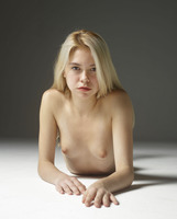Margot in Introduction by Hegre-Art (nude photo 10 of 16)