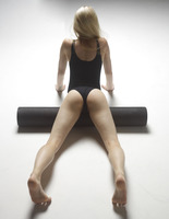 Margot in Fitness by Hegre-Art (nude photo 9 of 16)