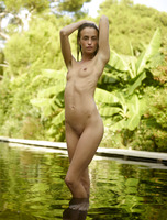 Cleo in Water and Land by Hegre-Art (nude photo 10 of 16)