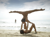 Julietta and Magdalena in Beach Bodies by Hegre-Art (nude photo 15 of 16)
