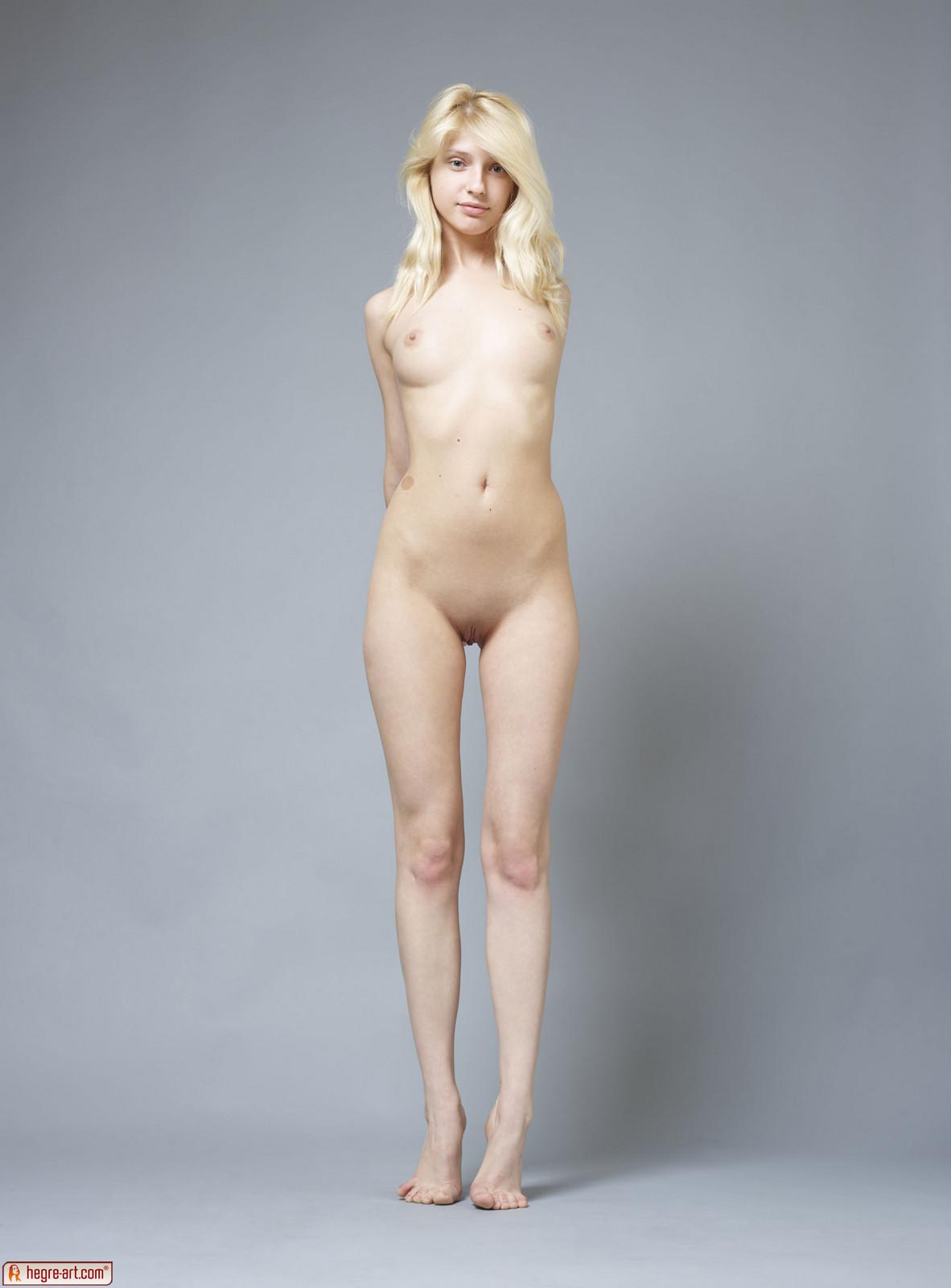 Erotic Beauty Teen Erotic Beauty Photos