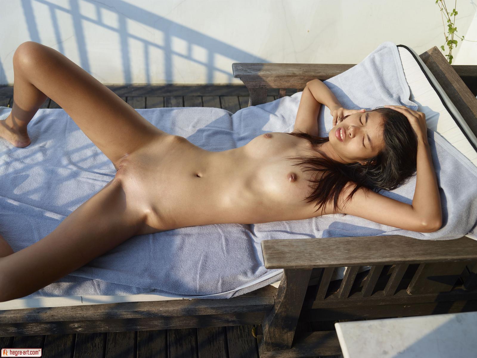 Art nude thai, sexy sturgis nude pics
