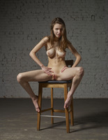 Milla in 18 Years Old by Hegre-Art (nude photo 16 of 16)