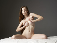 Emily in Super Natural by Hegre-Art (nude photo 3 of 12)