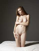 Emily in Super Natural by Hegre-Art (nude photo 6 of 12)