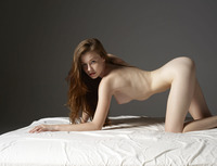 Emily in Super Natural by Hegre-Art (nude photo 7 of 12)