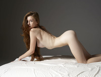 Emily in Super Natural by Hegre-Art (nude photo 8 of 12)