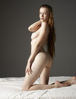 Emily in Super Natural by Hegre-Art (nude photo 9 of 12)