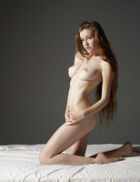 Emily in Super Natural by Hegre-Art (nude photo 11 of 12)