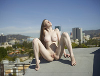 Emily Bloom in Hollywood by Hegre-Art (nude photo 16 of 16)