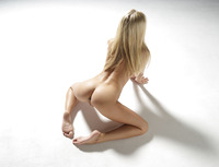 Darina L in Feminine Force by Hegre-Art (nude photo 2 of 12)