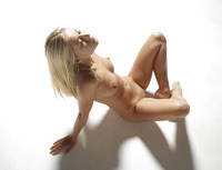 Darina L in Feminine Force by Hegre-Art (nude photo 11 of 12)
