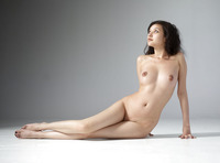 Eden in First Nudes by Hegre-Art (nude photo 2 of 16)