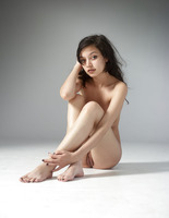Eden in First Nudes by Hegre-Art (nude photo 10 of 16)