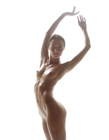 Cleo in Dripping Hot by Hegre-Art (nude photo 4 of 16)
