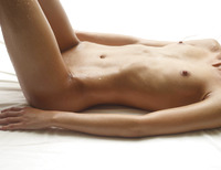 Cleo in Dripping Hot by Hegre-Art (nude photo 7 of 16)