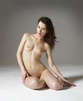 Joseline in Introduction by Hegre-Art (nude photo 1 of 16)