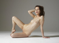 Joseline in Introduction by Hegre-Art (nude photo 2 of 16)
