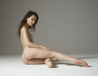 Joseline in Introduction by Hegre-Art (nude photo 3 of 16)