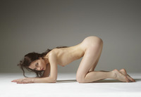 Joseline in Introduction by Hegre-Art (nude photo 6 of 16)