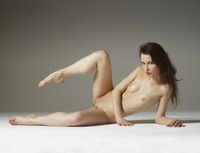 Joseline in Introduction by Hegre-Art (nude photo 12 of 16)