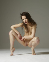 Joseline in Introduction by Hegre-Art (nude photo 15 of 16)