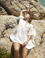 Daniela in Beauty On The Cliff by Hegre-Art (nude photo 16 of 16)
