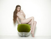 Emily Bloom in Pussy Pouffe by Hegre-Art (nude photo 12 of 12)