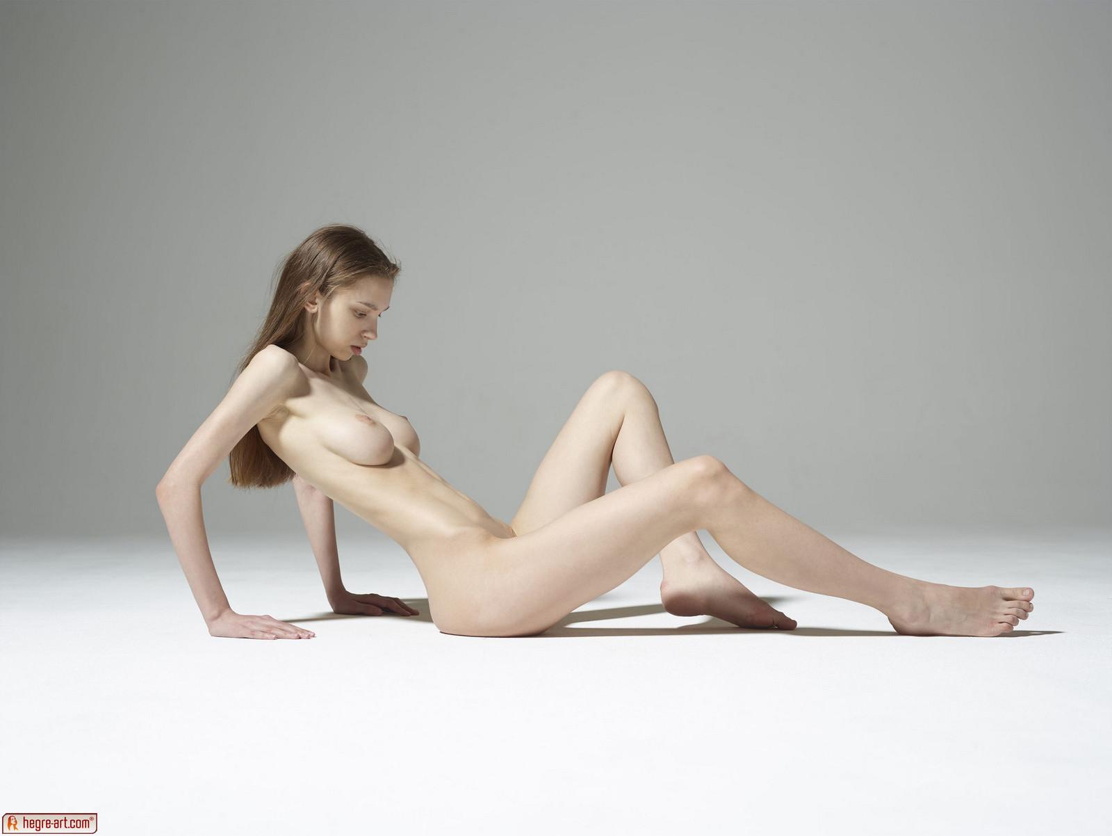 Mother daughter porno