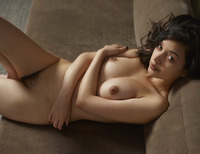 Eden in Mystique Muse by Hegre-Art (nude photo 11 of 12)
