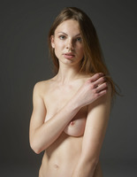 Cindy in Introduction by Hegre-Art (nude photo 5 of 12)