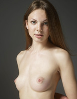 Cindy in Introduction by Hegre-Art (nude photo 8 of 12)