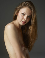 Cindy in Introduction by Hegre-Art (nude photo 12 of 12)