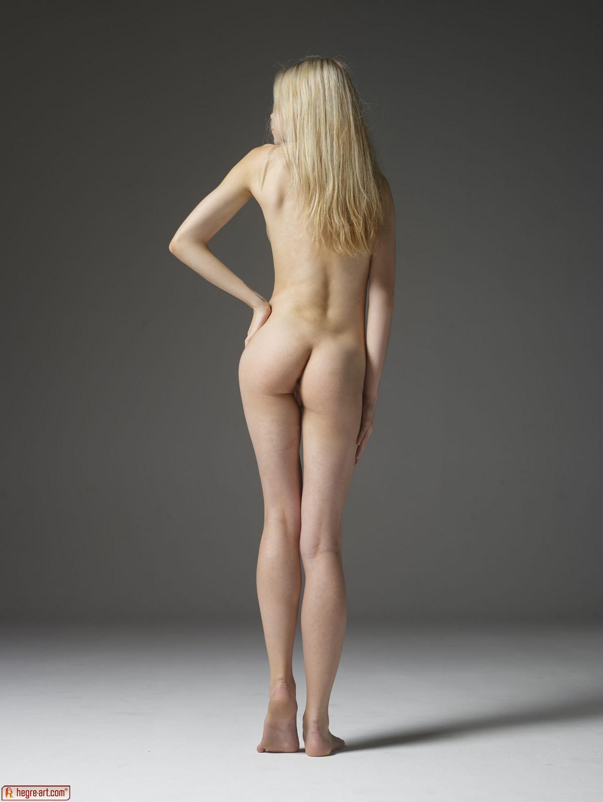Art of nude ass pics jon