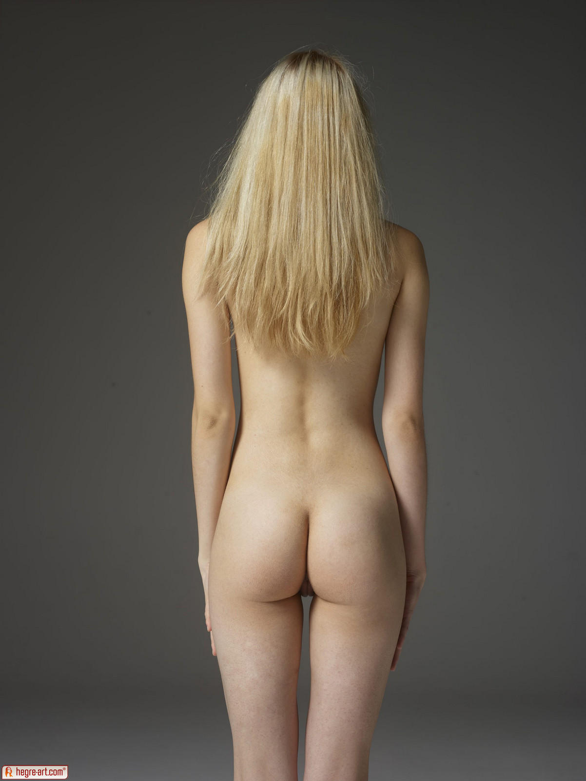margot in booty pics by hegre art photos erotic
