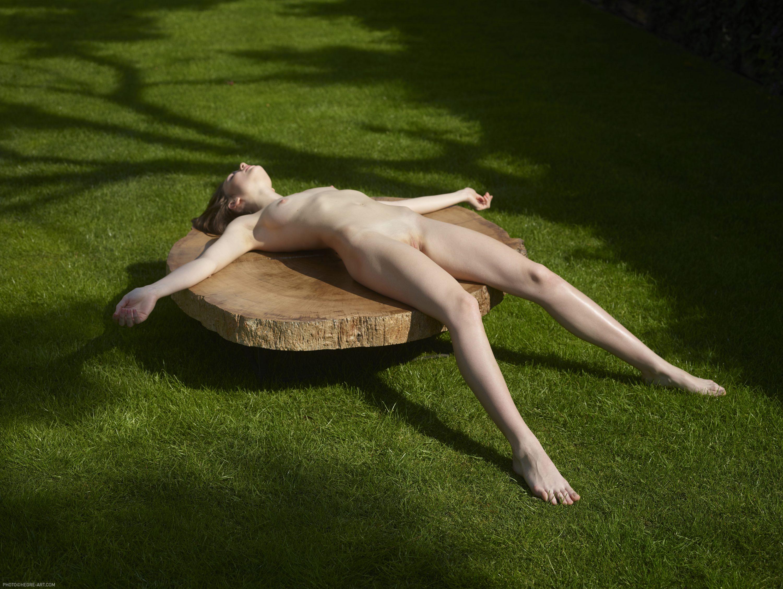 Cindy In Nude Model By Hegre-Art 12 Photos  Erotic Beauties-6331