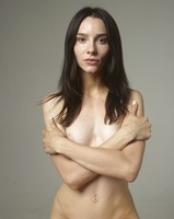 Olivia in Introduction by Hegre-Art (nude photo 1 of 12)