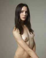 Olivia in Introduction by Hegre-Art (nude photo 2 of 12)