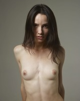 Olivia in Introduction by Hegre-Art (nude photo 4 of 12)
