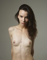Olivia in Introduction by Hegre-Art (nude photo 5 of 12)