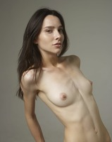Olivia in Introduction by Hegre-Art (nude photo 6 of 12)