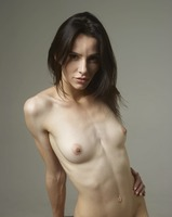 Olivia in Introduction by Hegre-Art (nude photo 7 of 12)