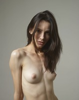 Olivia in Introduction by Hegre-Art (nude photo 8 of 12)